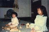when I was little:1139389512.jpg
