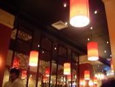 2/23新年晚餐:1359829363.jpg