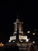 Royal Albert Hall:1541546527.jpg