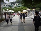 12 Oct HK trip:1139787609.jpg