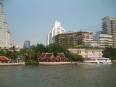 泰國初體驗畢旅篇9/6:1128051304.jpg