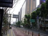 Seoul 頌 0617-0620:1099585713.jpg