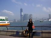 11 Oct HK trip:1160231423.jpg