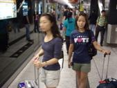 12 Oct HK trip:1139787509.jpg