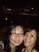 10-Oct HK trip:1590841292.jpg