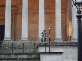 UCL library:1687606072.jpg