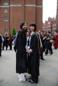 World Top 5 Imperial College London的畢業典禮兒:1912730061.jpg