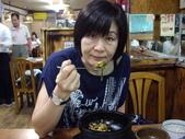 Seoul 頌 0617-0620:1099585627.jpg
