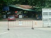 泰國初體驗畢旅篇9/6:1128051182.jpg