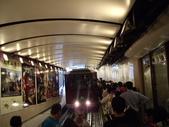 11 Oct HK trip:1160231482.jpg