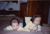 when I was little:1139389162.jpg