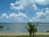 3.I (L) Guam day 4:1121077383.jpg