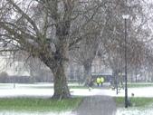 snowING 0208:1568752669.jpg