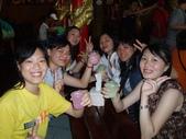 泰國初體驗畢旅篇--同學拍的:1128053249.jpg