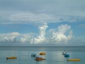 5. I (L) Guam day 5:1121079430.jpg