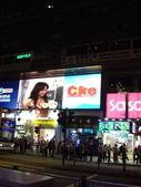 10-Oct HK trip:1590738008.jpg