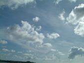1. I (L) Guam day 1:1121075800.jpg