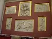 UCL library:1687606091.jpg
