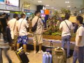 泰國初體驗畢旅篇9/1:1128049004.jpg