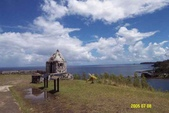 I (L) Guam day4 (Kodak):1123168596.jpg