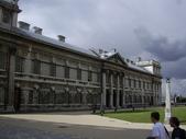 Greenwich:1433746047.jpg