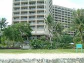 5. I (L) Guam day 5:1121079704.jpg