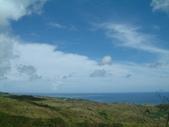 3.I (L) Guam day 4:1121076816.jpg