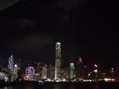10-Oct HK trip:1591021046.jpg
