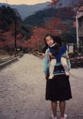 when I was little:1139389513.jpg