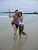 泰國初體驗畢旅篇--同學拍的:1128053015.jpg