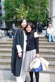 World Top 5 Imperial College London的畢業典禮兒:1912671768.jpg