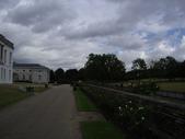 Greenwich:1433746024.jpg