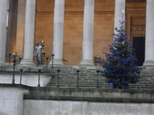 UCL library:1687606073.jpg