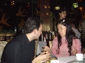 Dinner in Royal China:1008580002.jpg