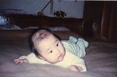 when I was little:1139389163.jpg