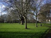 sasa's visit & my 2-hour trip to Wandsworth:1549475809.jpg