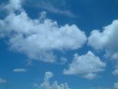 3.I (L) Guam day 4:1121077977.jpg