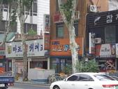 Seoul 頌 0617-0620:1099585687.jpg