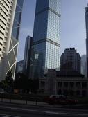 11 Oct HK trip:1159921080.jpg