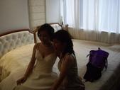 表姊結婚:1668871132.jpg