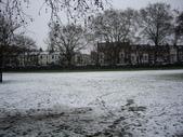 snowING 0208:1568752670.jpg