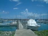 3.I (L) Guam day 4:1121077393.jpg