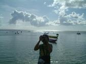 1. I (L) Guam day 1:1121075792.jpg