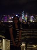 10-Oct HK trip:1590684035.jpg