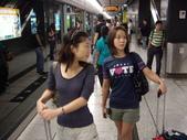 12 Oct HK trip:1139787510.jpg