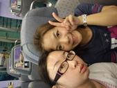 12 Oct HK trip:1139787638.jpg