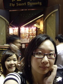 10-Oct HK trip:1590793882.jpg