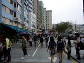 12 Oct HK trip:1139787610.jpg