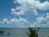 3.I (L) Guam day 4:1121077384.jpg
