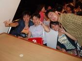 泰國初體驗畢旅篇--同學拍的:1128053250.jpg